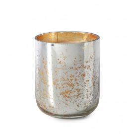 Lumanare parfumata St. Petersburg - Rivièra Maison - Parfumuri de camera, Idei cadouri, Obiecte decorative
