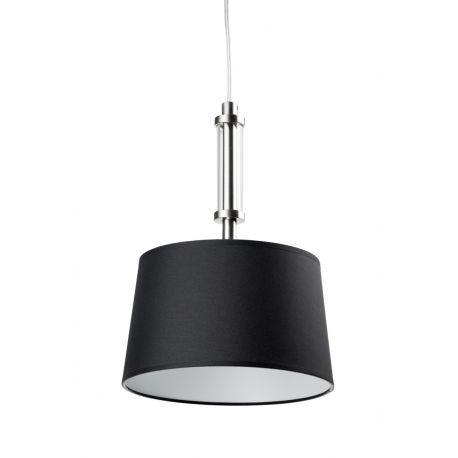 Pendule, Lustre suspendate - Lustra OLIMPIA D-35cm