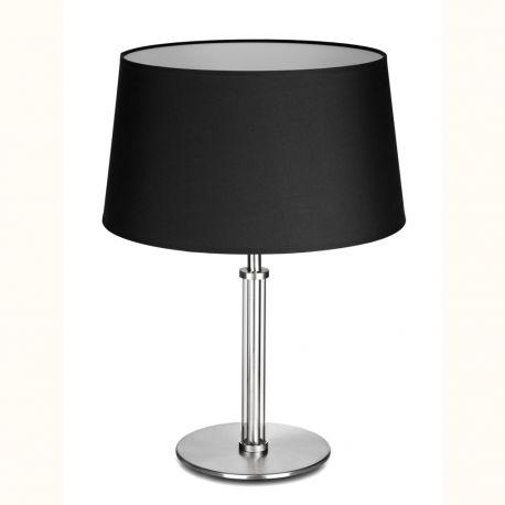 Veioze - Veioza OLIMPIA H-50cm