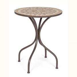 Masa pentru exterior ALESHA 60cm