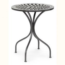 Masa pentru exterior EVELINE 60cm - Evambient BZ - Mese