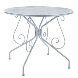 Masa pentru exterior ETIENNE 90cm - Evambient BZ - Mese
