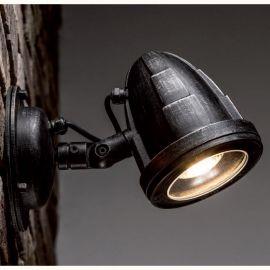 Proiector iluminat exterior, AL 6772