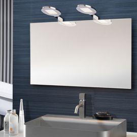 Aplica pentru oglinda baie - Evambient SV - Iluminat pentru baie