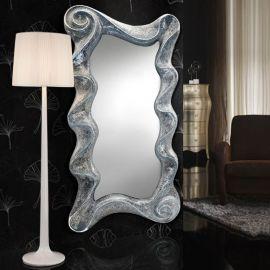 Oglinda decorativa Gaudi WAVES