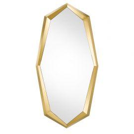 Oglinda decorativa LUX Narcissus