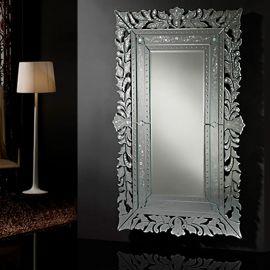 Oglinda decorativa CLEOPATRA