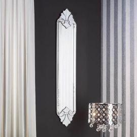 Oglinda decorativa ATENAS