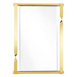 Oglinda decorativa LUX Byram