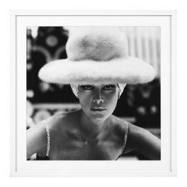 Tablou Vogue 1965