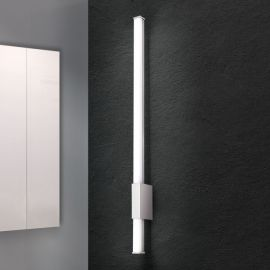 Aplica LED cu protectie IP44 Argo, 60cm - Evambient OR - Aplice oglinda, tablou