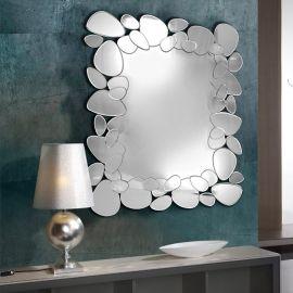 Oglinda decorativa Olga