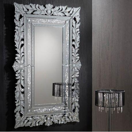 Oglinda decorativa CLEOPATRA - Evambient SV - Oglinzi