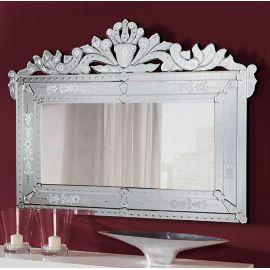 Oglinda decorativa ADRIANO