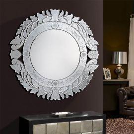 Oglinda decorativa AUDRY