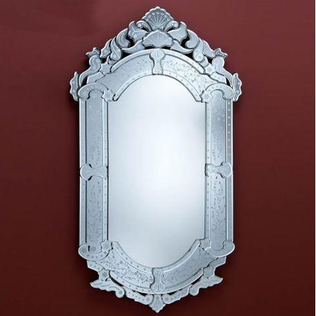 Oglinda decorativa IMPERIO