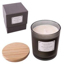Parfumuri de camera, Idei cadouri, Obiecte decorative - Lumanare parfumata, IVY & EVERGREEN