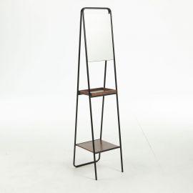 Raft cu oglinda BENJI - Evambient Barcelona Living - Garderobe