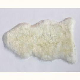 Blana de oaie Noua Zeelanda, LW Standard 95cm, Yvory - Evambient ASK - Blanuri naturale