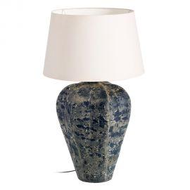 Veioza / Lampa de masa decorativa design elegant Annis H59cm