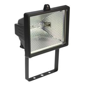 Proiector iluminat exterior IP54, 400W - Evambient HT - Proiectoare