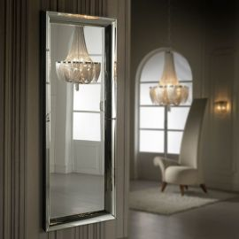 Oglinda decorativa IRINA - Evambient SV - Oglinzi