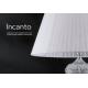 Aplice - Aplica design elegant INCANTO