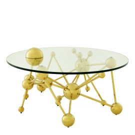 Masa de cafea Galileo - Eichholtz - Masute Living