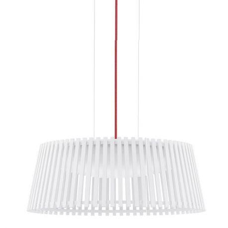 Lustra LED Roverato