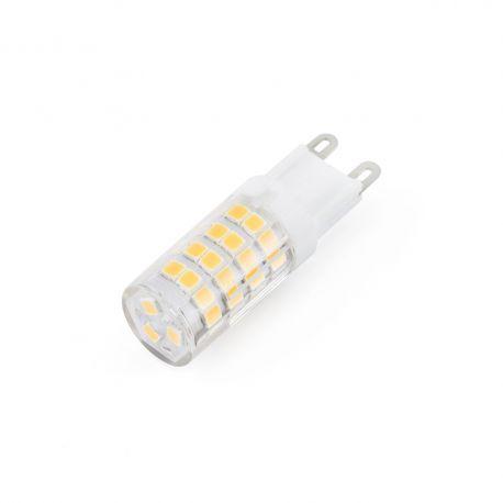 BEC LED G9 3,5W 2700K FARO