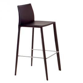 Set de 2 scaune BAR CAFENIU Milano
