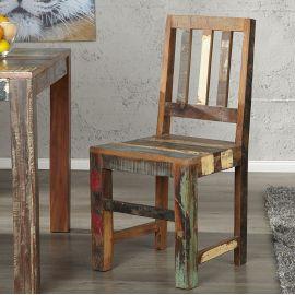 Set de 2 scaune Jakarta
