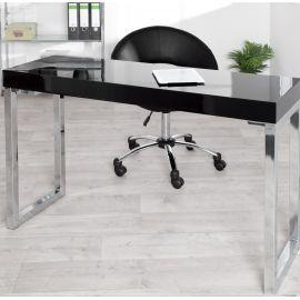 Birou Laptoptisch 120x40cm, negru