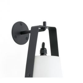 Accesoriu lampa portabila CAT - Faro Barcelona - Accesorii iluminat