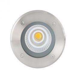 SPOT LED INCASTRABIL DE EXTERIOR SURIA-12