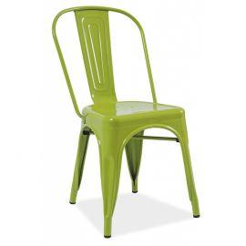 Scaun LOFT verde