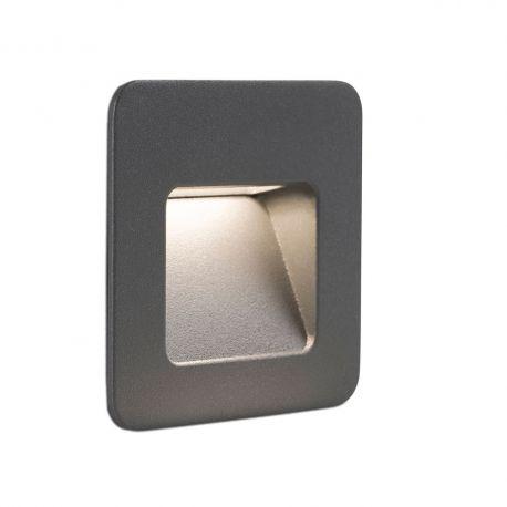 SOPT LED INCASTRABILA DE EXTERIOR NASE-1