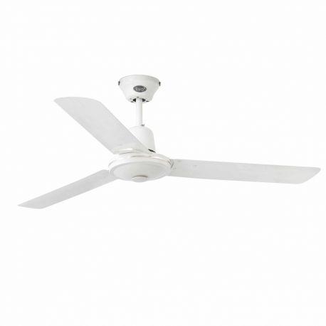 Lustre cu ventilator - Ventilator de tavan ECO INDUS M