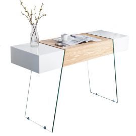 Consola Onyx 120cm - Evambient VC - Console