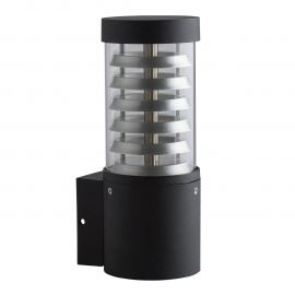 APLICA LED DE EXTERIOR MERCUR 3 - Evambient MW - Aplice