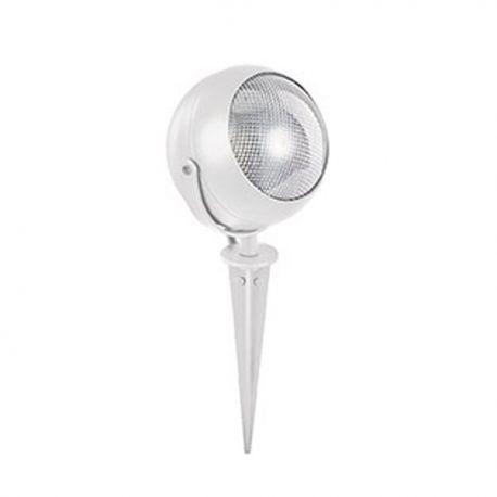 Tarus exterior LED ZENITH ZENITH PT1 SMALL BIANCO