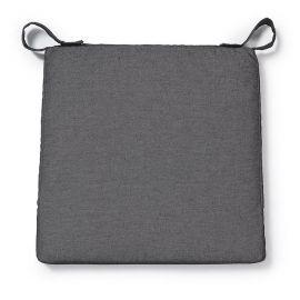 Perna pentru scaun BERKELEY gri inchis