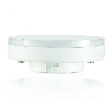Bec LED GX53 9.5W 3000K - Evambient IdL - Becuri G4/G9/GX