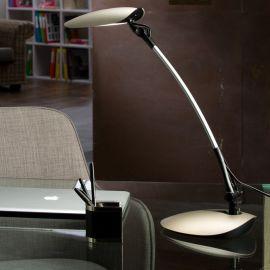 Lampa de birou LED DRON - Evambient SV - Corpuri de iluminat