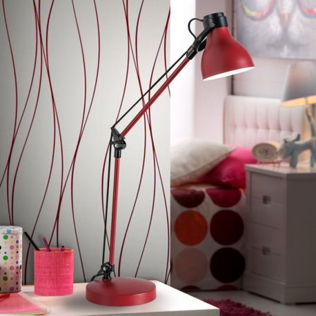 Lampa LED NEO - Evambient SV - Corpuri de iluminat