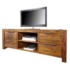 Comoda TV Lagos 135cm
