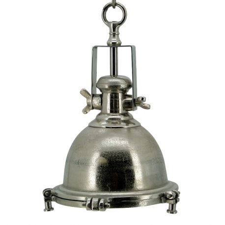 Pendul YACHT - - Pendule, Lustre suspendate