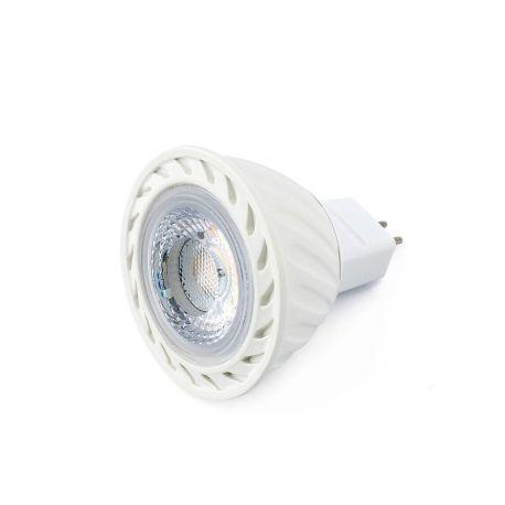 BEC LED MR16 8W 2700K
