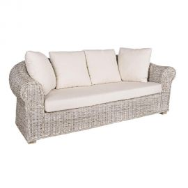 Canapea IN& OUT COBA 3 locuri