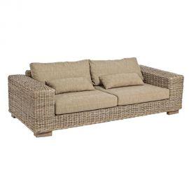 Canapea IN& OUT LEANDRO 3-4 locuri
